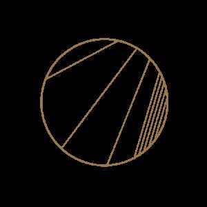 flatiron-symbol